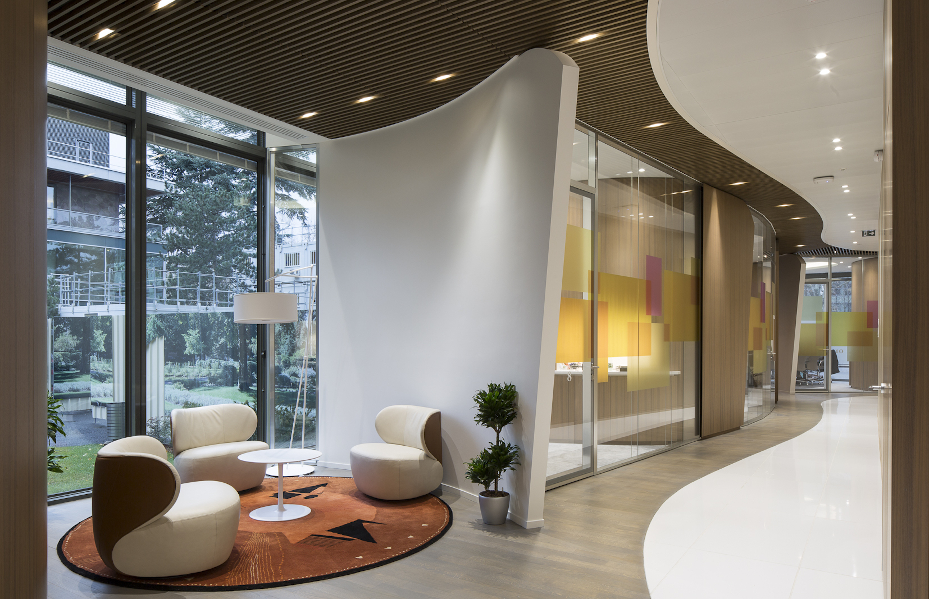 pwc rdc espace client alsea. Black Bedroom Furniture Sets. Home Design Ideas
